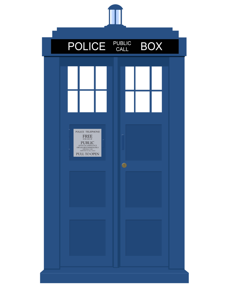 tumblr_static_tardis_vector_by_traxoun_shark-d60opyw