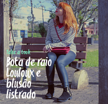 take a look - bota de raio louloux3