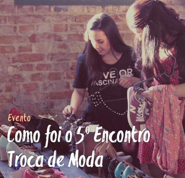 troca de moda 5a edicao - eventov2