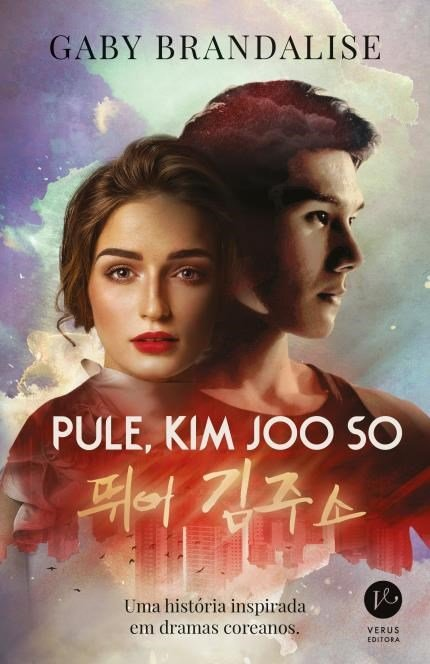 Pule Kim Joo So